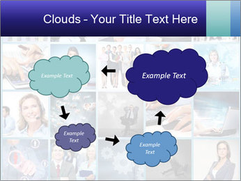 0000077059 PowerPoint Templates - Slide 72