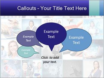 0000077059 PowerPoint Templates - Slide 73