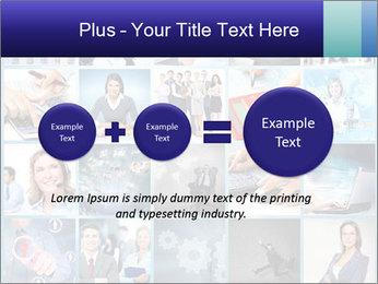 0000077059 PowerPoint Templates - Slide 75