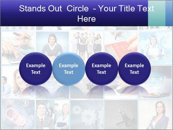 0000077059 PowerPoint Templates - Slide 76