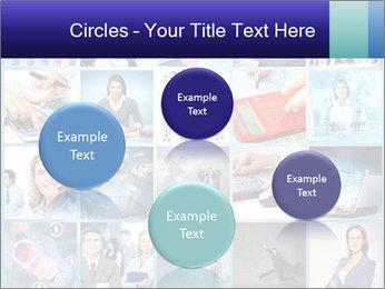 0000077059 PowerPoint Templates - Slide 77
