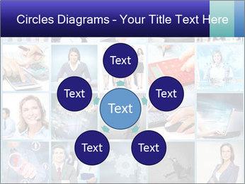 0000077059 PowerPoint Templates - Slide 78