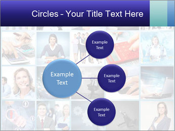 0000077059 PowerPoint Templates - Slide 79
