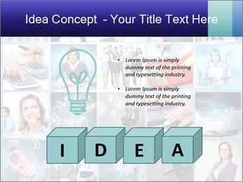0000077059 PowerPoint Templates - Slide 80