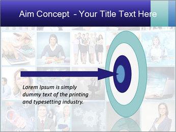 0000077059 PowerPoint Templates - Slide 83