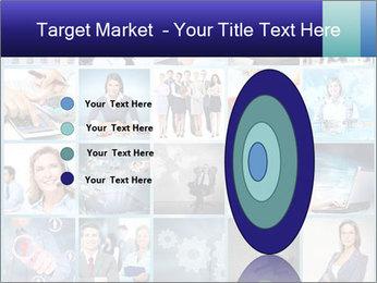 0000077059 PowerPoint Templates - Slide 84