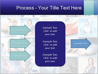 0000077059 PowerPoint Templates - Slide 85
