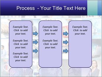 0000077059 PowerPoint Templates - Slide 86