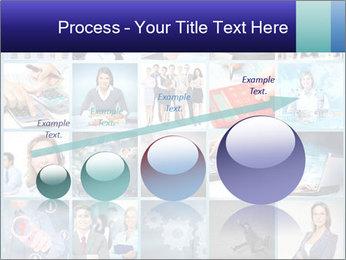 0000077059 PowerPoint Templates - Slide 87