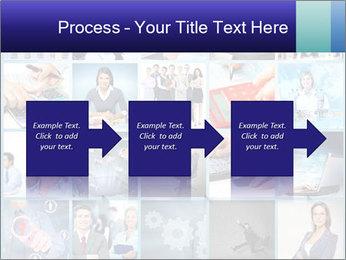 0000077059 PowerPoint Templates - Slide 88