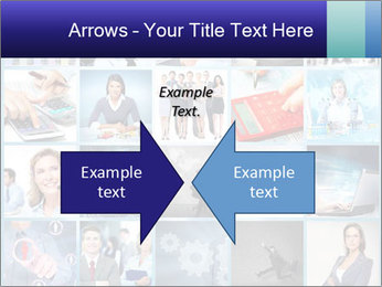 0000077059 PowerPoint Templates - Slide 90
