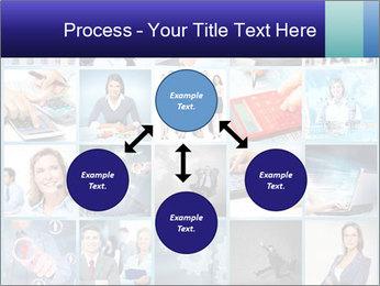 0000077059 PowerPoint Templates - Slide 91