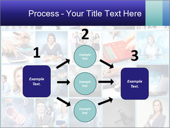 0000077059 PowerPoint Templates - Slide 92