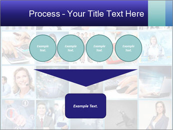 0000077059 PowerPoint Templates - Slide 93