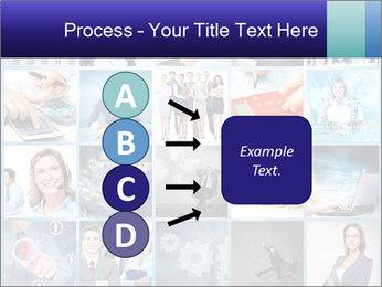 0000077059 PowerPoint Templates - Slide 94