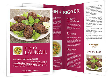 0000077060 Brochure Templates