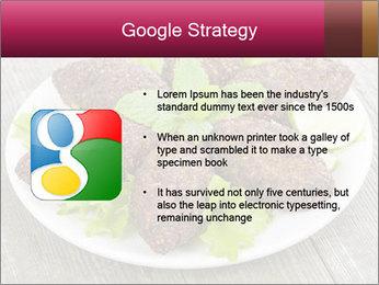 0000077060 PowerPoint Template - Slide 10