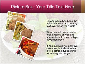 0000077060 PowerPoint Template - Slide 17