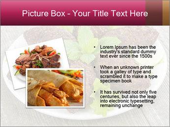 0000077060 PowerPoint Template - Slide 20