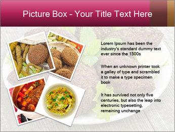 0000077060 PowerPoint Template - Slide 23