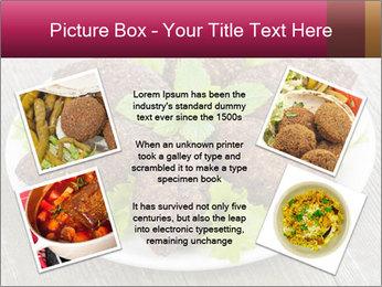 0000077060 PowerPoint Template - Slide 24