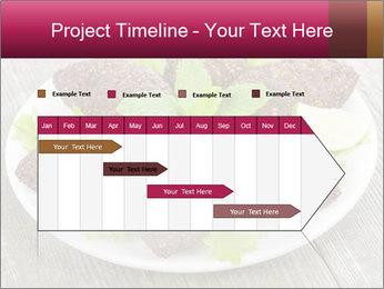 0000077060 PowerPoint Template - Slide 25