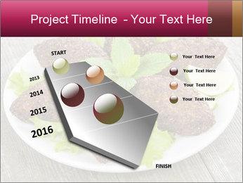 0000077060 PowerPoint Template - Slide 26