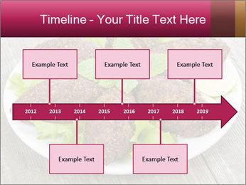 0000077060 PowerPoint Template - Slide 28
