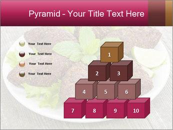 0000077060 PowerPoint Template - Slide 31