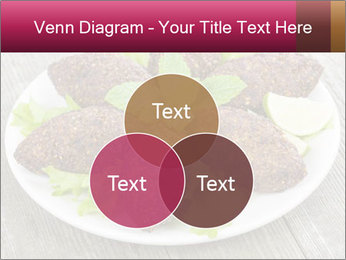 0000077060 PowerPoint Template - Slide 33