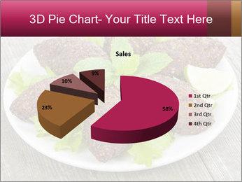 0000077060 PowerPoint Template - Slide 35