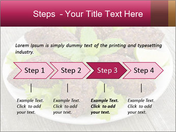 0000077060 PowerPoint Template - Slide 4