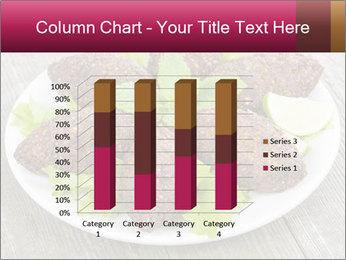 0000077060 PowerPoint Template - Slide 50