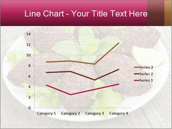 0000077060 PowerPoint Template - Slide 54