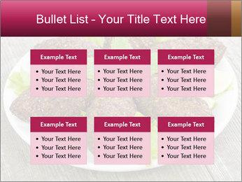 0000077060 PowerPoint Template - Slide 56