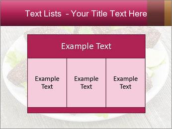 0000077060 PowerPoint Template - Slide 59