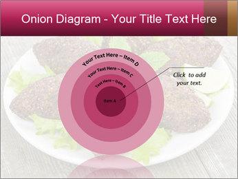 0000077060 PowerPoint Template - Slide 61