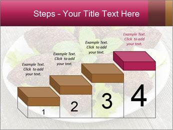 0000077060 PowerPoint Template - Slide 64