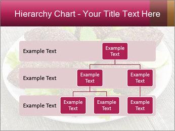 0000077060 PowerPoint Template - Slide 67