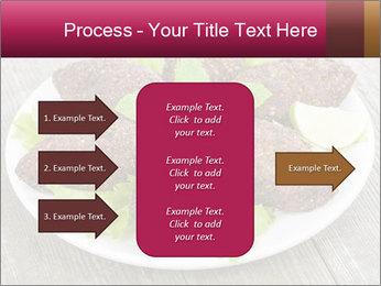 0000077060 PowerPoint Template - Slide 85