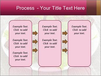 0000077060 PowerPoint Template - Slide 86