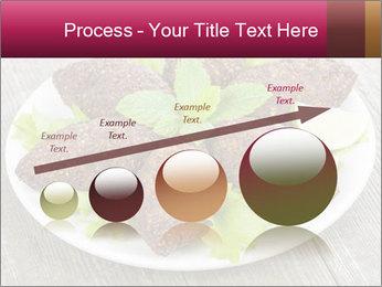 0000077060 PowerPoint Template - Slide 87