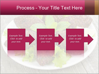 0000077060 PowerPoint Template - Slide 88