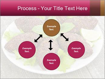 0000077060 PowerPoint Template - Slide 91