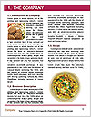 0000077060 Word Template - Page 3