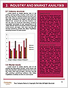 0000077060 Word Template - Page 6