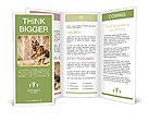 0000077061 Brochure Templates
