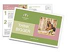 0000077061 Postcard Templates