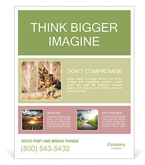 0000077061 Poster Template