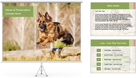 0000077061 PowerPoint Template